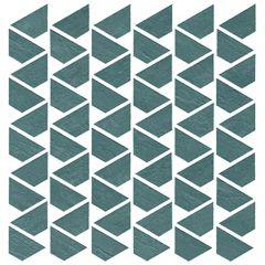 conra12x07f-001-mosaic-raw_con-green-petroleum_1239.jpg