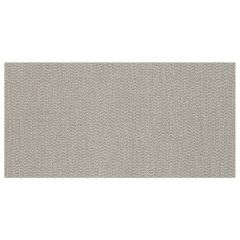 conrm122402pt-001-tiles-room_con-taupe_greige.jpg