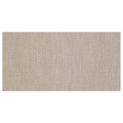 conrm122403pt-001-tiles-room_con-taupe_greige.jpg