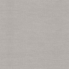 conrm24x02p-001-tiles-room_con-taupe_greige.jpg