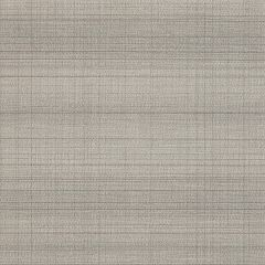 conrm24x02pc-001-tiles-room_con-taupe_greige.jpg