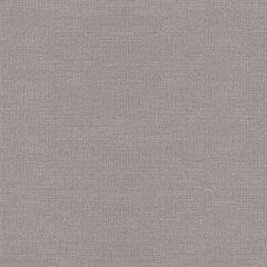 conrm24x04p-001-tiles-room_con-grey.jpg