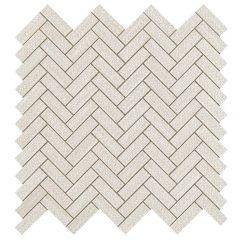 conrmherr01k-001-mosaic-room_con-white_ivory.jpg
