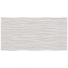contd163201wg-001-tiles-3dwalldesign_con-white_ivory.jpg