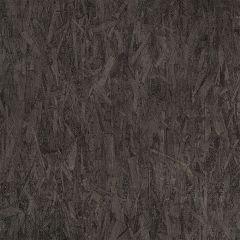 corbk24x06p-001-tiles-bleecker_cor-black.jpg