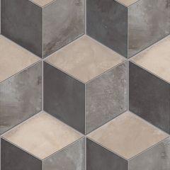 corte081001pr-001-tiles-terra_cor-taupe_greige.jpg