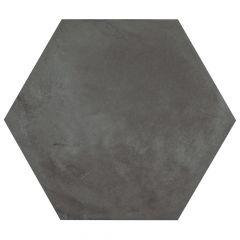 corte081003p-001-tiles-terra_cor-black.jpg