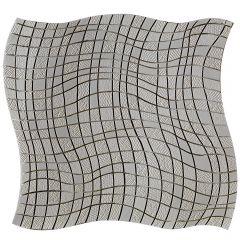 cvstxvod20r-001-mosaic-textures_cvs-grey.jpg