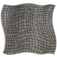 cvstxvod26r-001-mosaic-textures_cvs-grey.jpg