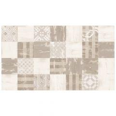 domcw10x01kd-001-tile-craftsmenwood_dom-taupe_greige.jpg