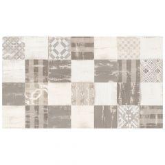 domcw10x02kd-001-tile-craftsmenwood_dom-taupe_greige_grey-light_425.jpg