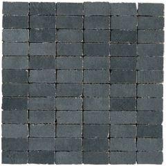 domen010204p-001-mosaic-entropia_dom-grey.jpg