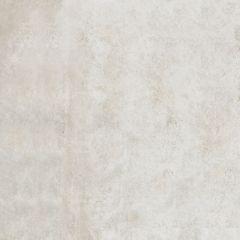 domen30x01p-001-tiles-entropia_dom-white_ivory.jpg