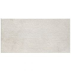 domu122401ps-001-tiles-uptown_dom-white_off_white.jpg
