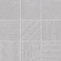 edimev24x02pj-001-tiles-evolution_edi-grey.jpg