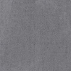edimev24x03p-001-tiles-evolution_edi-grey.jpg