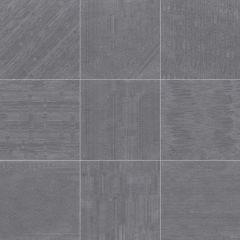 edimev24x03pj-001-tiles-evolution_edi-grey.jpg