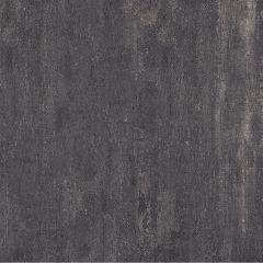 emio122404pl-001-tiles-onsquare_emi-grey.jpg