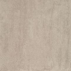 emio24x02p-001-tiles-onsquare_emi-beige.jpg