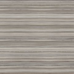 emipl24x02pp-001-tiles-plus3_emi-grey.jpg