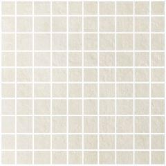 epom12x01p-001-mosaic-metropolis_epo-white_ivory.jpg