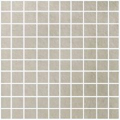 epom12x02p-001-mosaic-metropolis_epo-grey.jpg