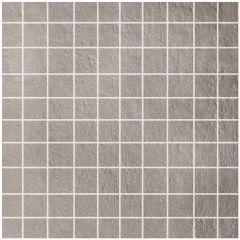 epom12x04p-001-mosaic-metropolis_epo-taupe_greige.jpg