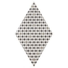 equr061001w-001-tiles-rhombus_equ-black.jpg