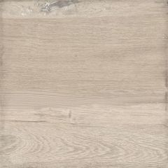 equwl08x01p-001-tiles-woodland_equ-grey.jpg