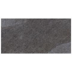 ermba122404p-001-tile-bahia_erm-grey-charcoal_197.jpg