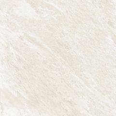 ermba244801pl-001-tiles-bahia_erm-white_off_white.jpg