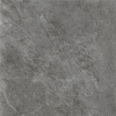 ermba24x03pl-001-tiles-bahia_erm-grey.jpg