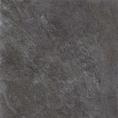 ermba24x04pl-001-tiles-bahia_erm-grey.jpg