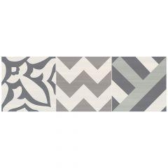ermfl082401d-001-tiles-flou_erm-grey.jpg