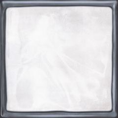ermgl080801k-001-tile-glass_erm-white_offwhite-white_783.jpg