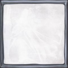 ermgl080801k-001-tile-glass_erm-white_offwhite-white_783.jpg