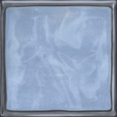 ermgl080803k-001-tile-glass_erm-blue_purple-blue_129.jpg