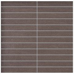 ermk12x03pl-001-tiles-kronos_erm-brown_bronze.jpg