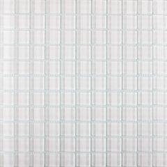 fogl011pol-001-mosaic-glass_fog-white_ivory.jpg