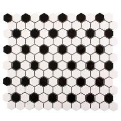 fosmh01102k-001-mosaic-lesclassiques_fos-white_ivory.jpg