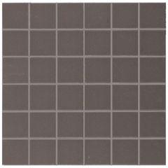 fosmp02205p-001-mosaic-lesclassiques_fos-grey.jpg