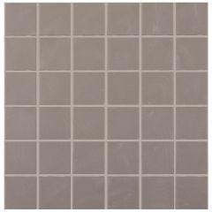 fosmp02207p-001-mosaic-lesclassiques_fos-grey.jpg
