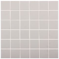 fosmp02210p-001-mosaic-lesclassiques_fos-white_ivory.jpg