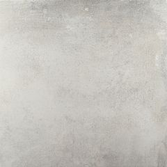 grebe24x02p-001-tiles-beton_gre-grey.jpg
