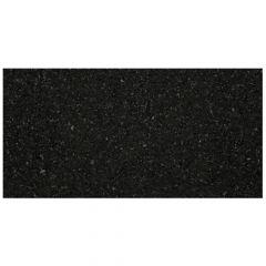gtl124nash-001-tiles-neroimpala_gxx-black.jpg
