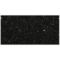 gtl124sgap-001-tiles-stargalaxy_gxx-black.jpg