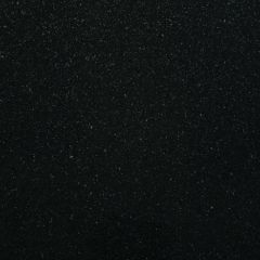 gtl12xnas-001-tiles-neroassoluto_gxx-black.jpg