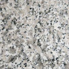 gtl24xgpep-001-tiles-grigioperla_gxx-grey.jpg
