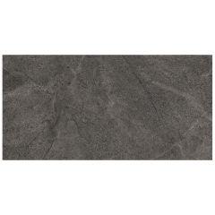 imobs162403p-001-tile-bluesavoy_imo-grey_black-dark grey_269.jpg
