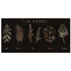 imobu031201kd-001-tile-bubble_imo-black_brown_bronze-tea herbs_1163.jpg